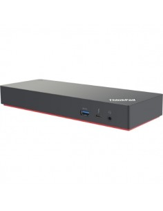 lenovo-40an0230eu-dockningsstationer-for-barbara-datorer-kabel-thunderbolt-3-svart-1.jpg