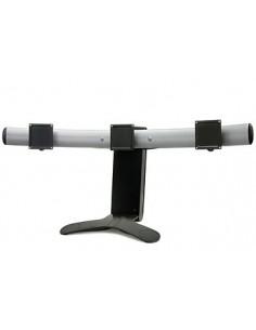 lenovo-ergotron-lx-triple-display-lift-stand-svart-1.jpg