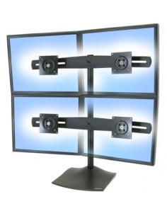 lenovo-ds100-quad-monitor-desk-stand-musta-1.jpg