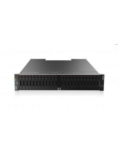 lenovo-ds4200-sff-sas-dual-contr-h-rddiskar-rack-2u-svart-rostfritt-st-l-1.jpg