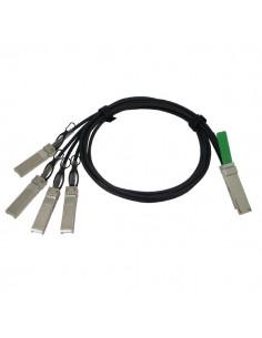 ibm-qsfp-1m-infiniband-kablar-qsfp-1.jpg