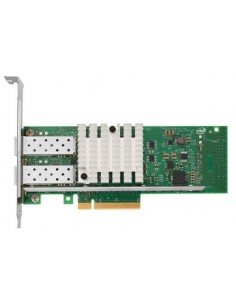 lenovo-x520-dual-port-10gbe-sfp-intern-fiber-10000-mbit-s-1.jpg
