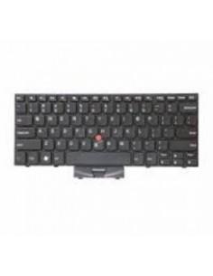 lenovo-4x30f31537-reservdelar-barbara-datorer-tangentbord-1.jpg