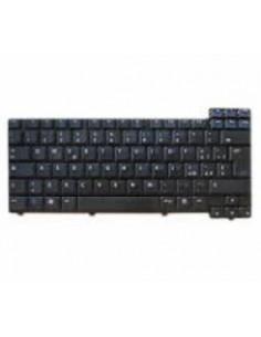 lenovo-4x30g07401-reservdelar-barbara-datorer-tangentbord-1.jpg