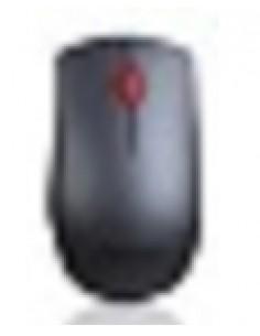 lenovo-4x30h56887-mouse-ambidextrous-rf-wireless-laser-1600-dpi-1.jpg