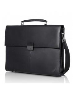 lenovo-thinkpad-laukku-kannettavalle-tietokoneelle-35-8-cm-14-1-salkku-musta-1.jpg