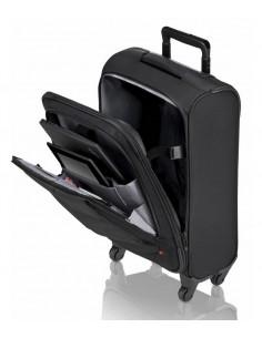 lenovo-thinkpad-professional-roller-notebook-case-39-6-cm-15-6-trolley-black-1.jpg