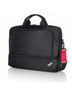 lenovo-essential-laukku-kannettavalle-tietokoneelle-39-6-cm-15-6-salkku-musta-1.jpg