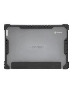 lenovo-4x40v09688-notebook-case-cover-black-transparent-1.jpg