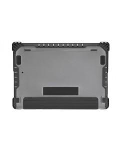 lenovo-4x40v09689-laukku-kannettavalle-tietokoneelle-suojus-musta-lapinakyva-1.jpg