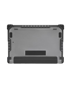 lenovo-4x40v09689-notebook-case-cover-black-transparent-1.jpg