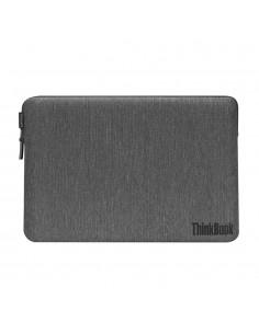 lenovo-4x40x67058-notebook-case-35-6-cm-14-sleeve-grey-1.jpg