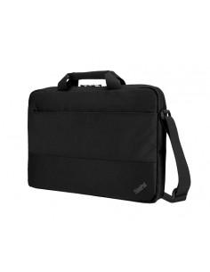 lenovo-4x40y95214-notebook-case-39-6-cm-15-6-toploader-bag-black-1.jpg