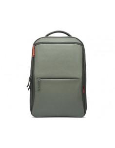lenovo-eco-pro-laukku-kannettavalle-tietokoneelle-39-6-cm-15-6-reppu-vihrea-1.jpg