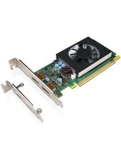 lenovo-4x60m97031-grafikkort-nvidia-geforce-gt-730-2-gb-1.jpg
