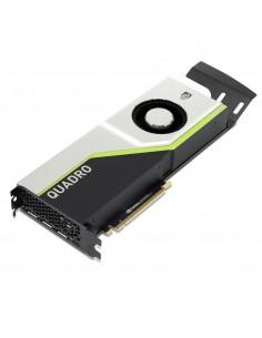 lenovo-4x60x01143-grafikkort-nvidia-quadro-rtx-8000-48-gb-gddr6-1.jpg