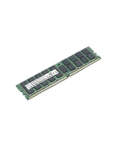 lenovo-4x70v98060-muistimoduuli-8-gb-1-x-ddr4-2933-mhz-ecc-1.jpg