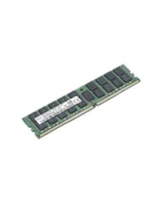 lenovo-4x70v98060-ram-minnen-8-gb-1-x-ddr4-2933-mhz-ecc-1.jpg