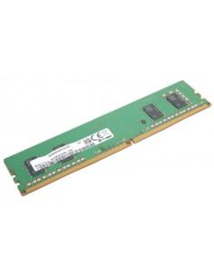 lenovo-8gb-ddr4-2666mhz-udimm-desktop-memory-memory-module-1-x-8-gb-1.jpg
