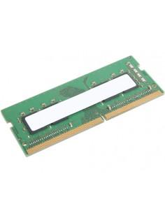 lenovo-4x71a11993-memory-module-32-gb-1-x-ddr4-3200-mhz-1.jpg