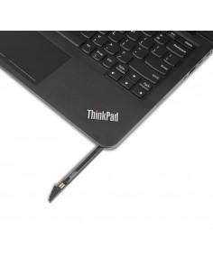 lenovo-4x80r38451-stylus-pen-100-g-black-1.jpg