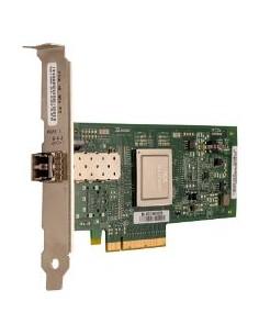 lenovo-qle2560-sisainen-ethernet-fiber-8000-mbit-s-1.jpg