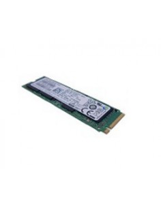 lenovo-4xb0n10300-internal-solid-state-drive-m-2-512-gb-pci-express-3-nvme-1.jpg