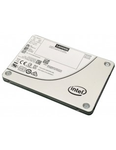 lenovo-4xb0n68513-internal-solid-state-drive-3-5-240-gb-serial-ata-iii-tlc-1.jpg