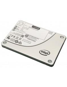 lenovo-4xb0n68514-internal-solid-state-drive-3-5-480-gb-serial-ata-iii-3d-tlc-nand-1.jpg