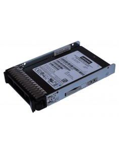 lenovo-4xb7a10195-internal-solid-state-drive-2-5-24-gb-serial-ata-iii-1.jpg