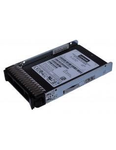 lenovo-4xb7a10196-internal-solid-state-drive-2-5-480-gb-serial-ata-iii-1.jpg