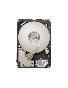 lenovo-4xb7a13558-internal-hard-drive-3-5-8000-gb-serial-ata-iii-1.jpg