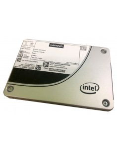 lenovo-4xb7a13626-internal-solid-state-drive-3-5-480-gb-serial-ata-iii-3d-tlc-1.jpg