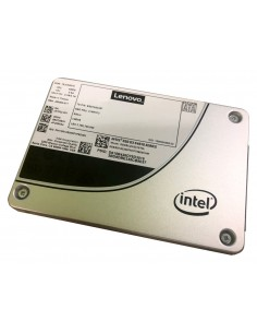 lenovo-4xb7a13639-internal-solid-state-drive-3-5-240-gb-serial-ata-iii-1.jpg
