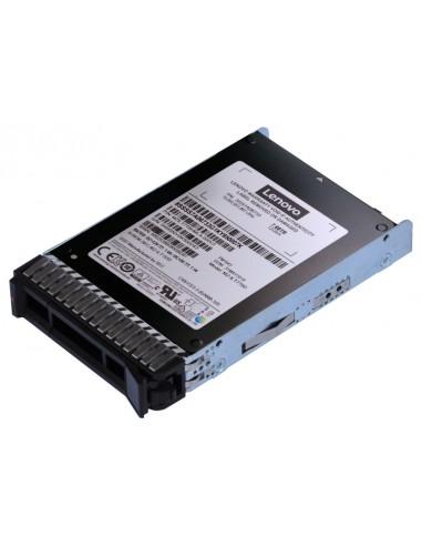 lenovo-4xb7a13645-ssd-h-rddisk-2-5-3840-gb-serial-ata-iii-v-nand-1.jpg