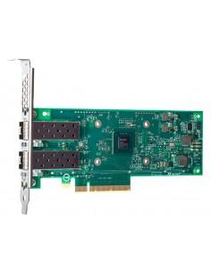 lenovo-4xc7a08228-networking-card-internal-ethernet-25000-mbit-s-1.jpg