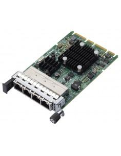 lenovo-4xc7a08239-network-card-internal-ethernet-1.jpg