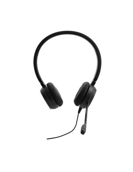 lenovo-pro-wired-stereo-voip-kuulokkeet-paapanta-3-5-mm-liitin-musta-1.jpg