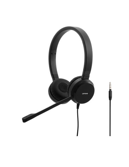 lenovo-pro-wired-stereo-voip-headset-huvudband-3-5-mm-kontakt-svart-3.jpg