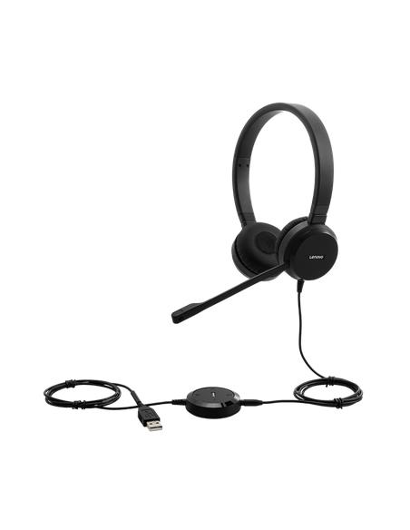 lenovo-pro-wired-stereo-voip-headset-huvudband-3-5-mm-kontakt-svart-4.jpg