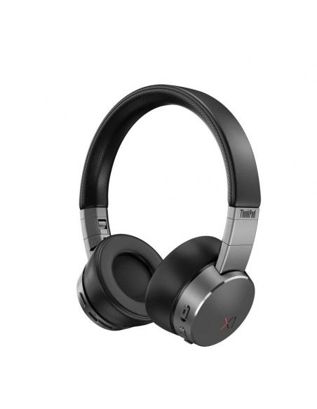 lenovo-thinkpad-x1-horlurar-huvudband-bluetooth-svart-gr-silver-6.jpg