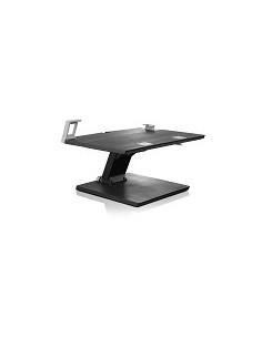 lenovo-4xf0h70605-notebook-stand-black-1.jpg