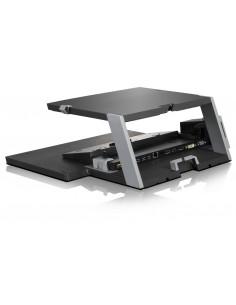 lenovo-dual-platform-stand-svart-1.jpg