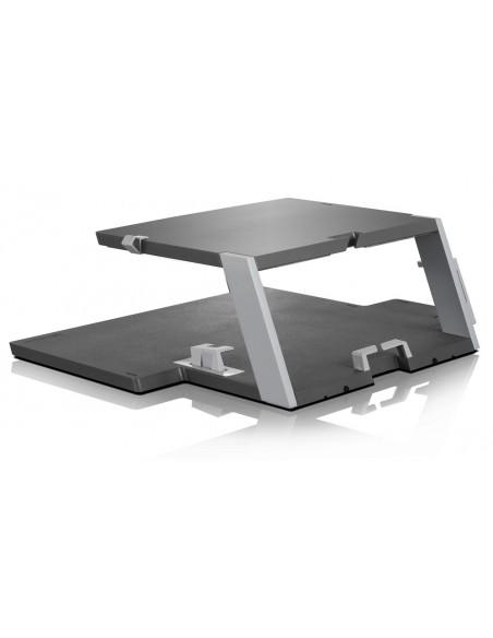 lenovo-dual-platform-stand-svart-2.jpg
