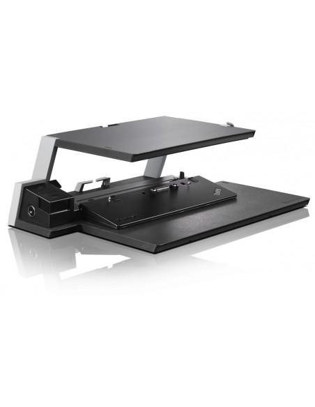 lenovo-dual-platform-stand-musta-3.jpg