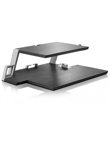 lenovo-dual-platform-stand-svart-5.jpg