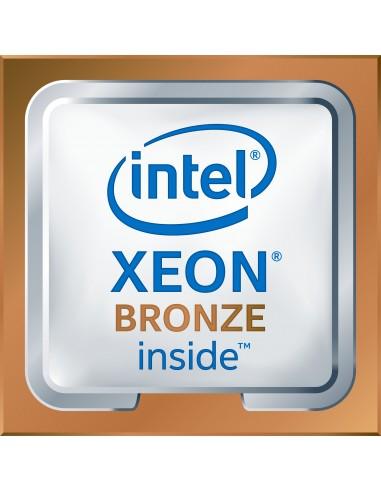 lenovo-intel-xeon-bronze-3104-processorer-1-7-ghz-8-25-mb-l3-1.jpg