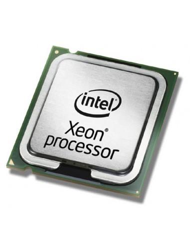 lenovo-intel-xeon-silver-4210r-processor-2-4-ghz-13-75-mb-1.jpg