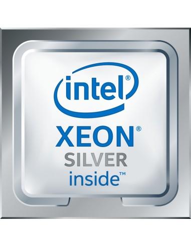 lenovo-intel-xeon-silver-4210r-processorer-2-4-ghz-13-75-mb-1.jpg