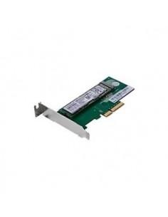 lenovo-m-2-ssd-adapter-high-profile-liitantakortti-sovitin-sisainen-1.jpg